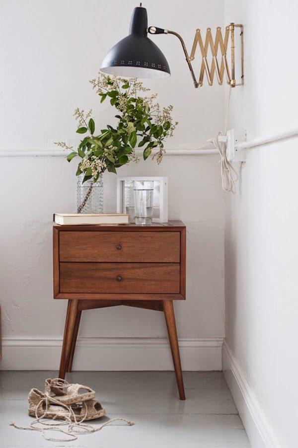 Verlicht Je Huis Met Harmonica Lampen Thestylebox