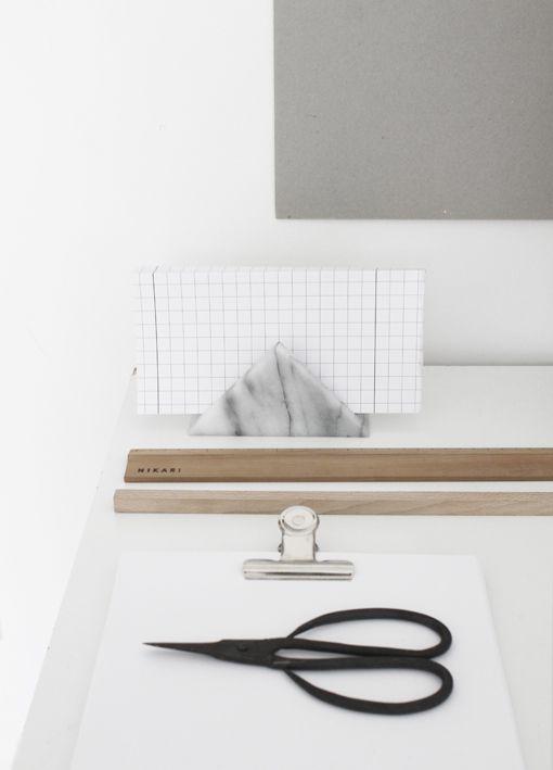HAY meubelen en accessoires