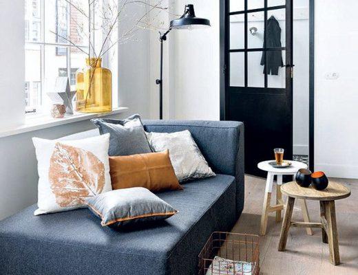 Olijfgroen In Huis : Woonkamer olijfgroen. free best woonkamer behang woonkamer groen