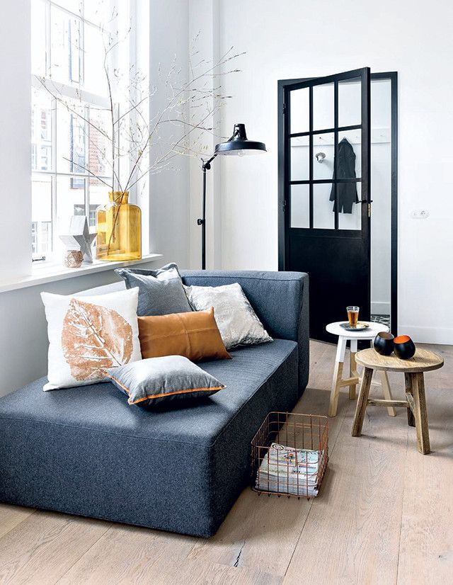 Herfst interieur idee n thestylebox for Interieur ideeen