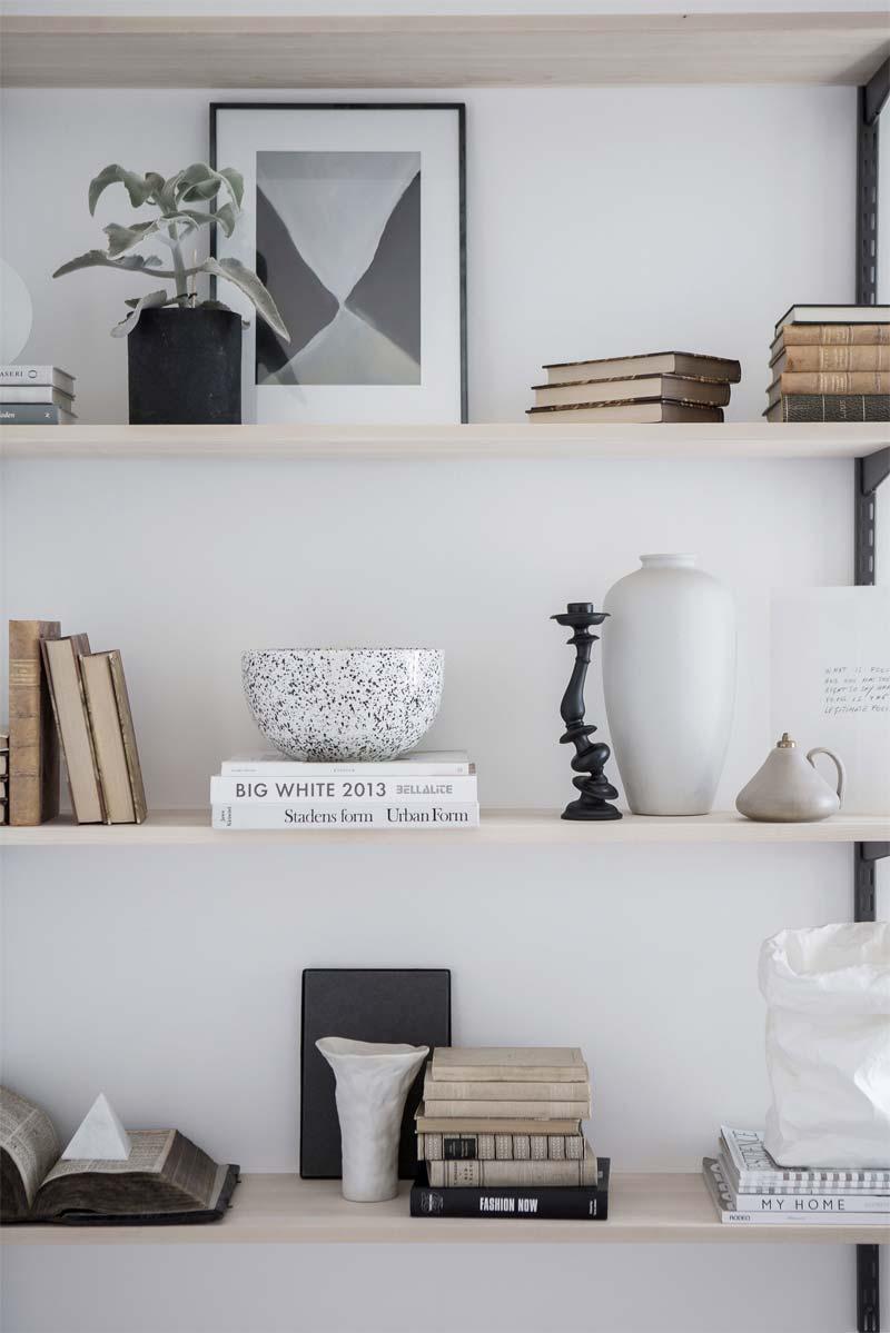 housewarming cadeau idee