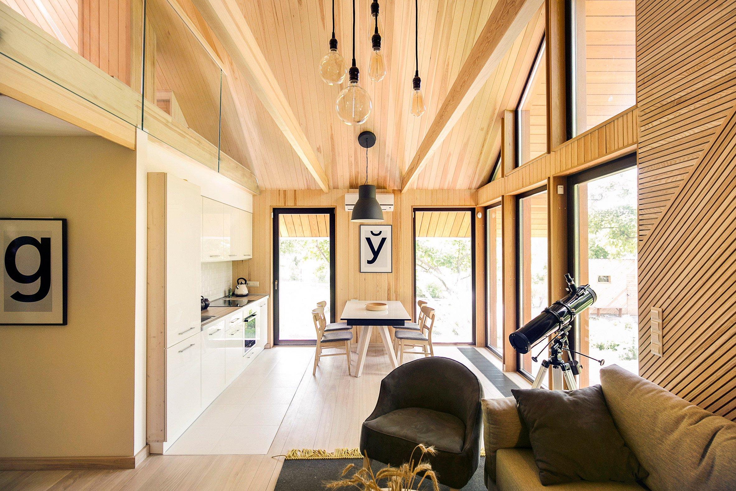 houten-huisje-minsk-zomerhuisje-2