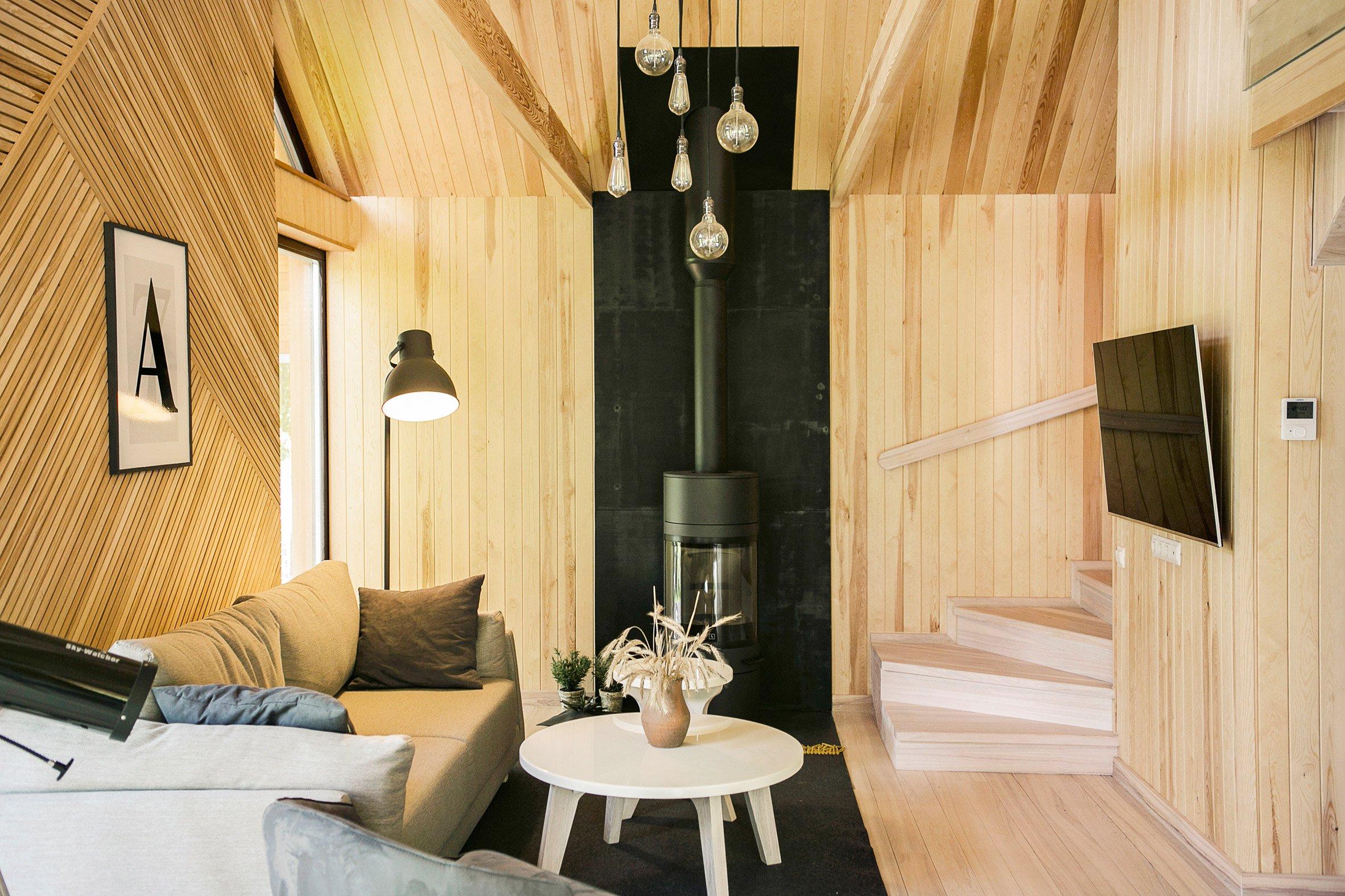 houten-huisje-minsk-zomerhuisje-3