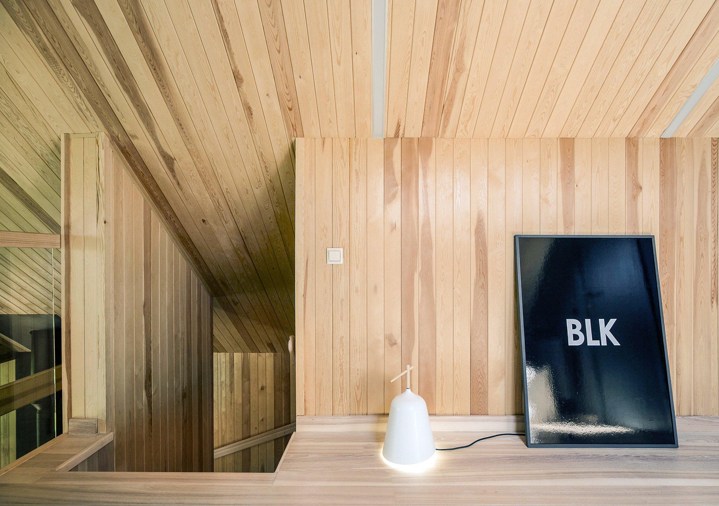houten-huisje-minsk-zomerhuisje-4