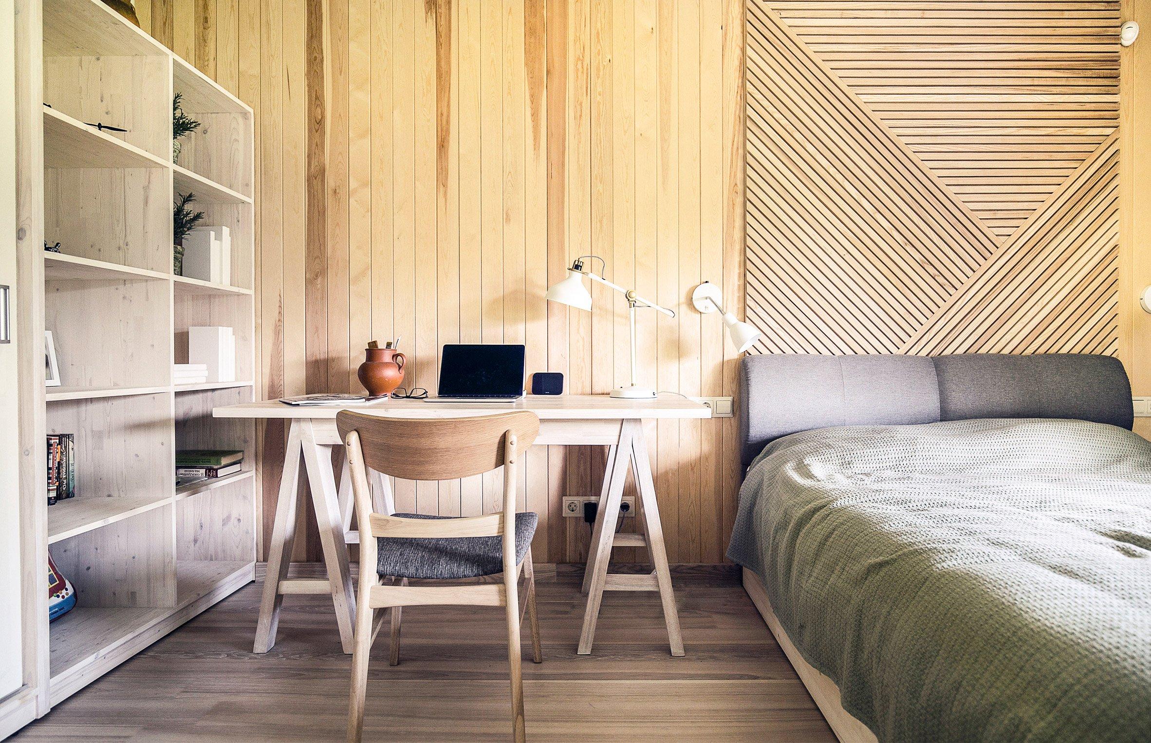 houten-huisje-minsk-zomerhuisje-6