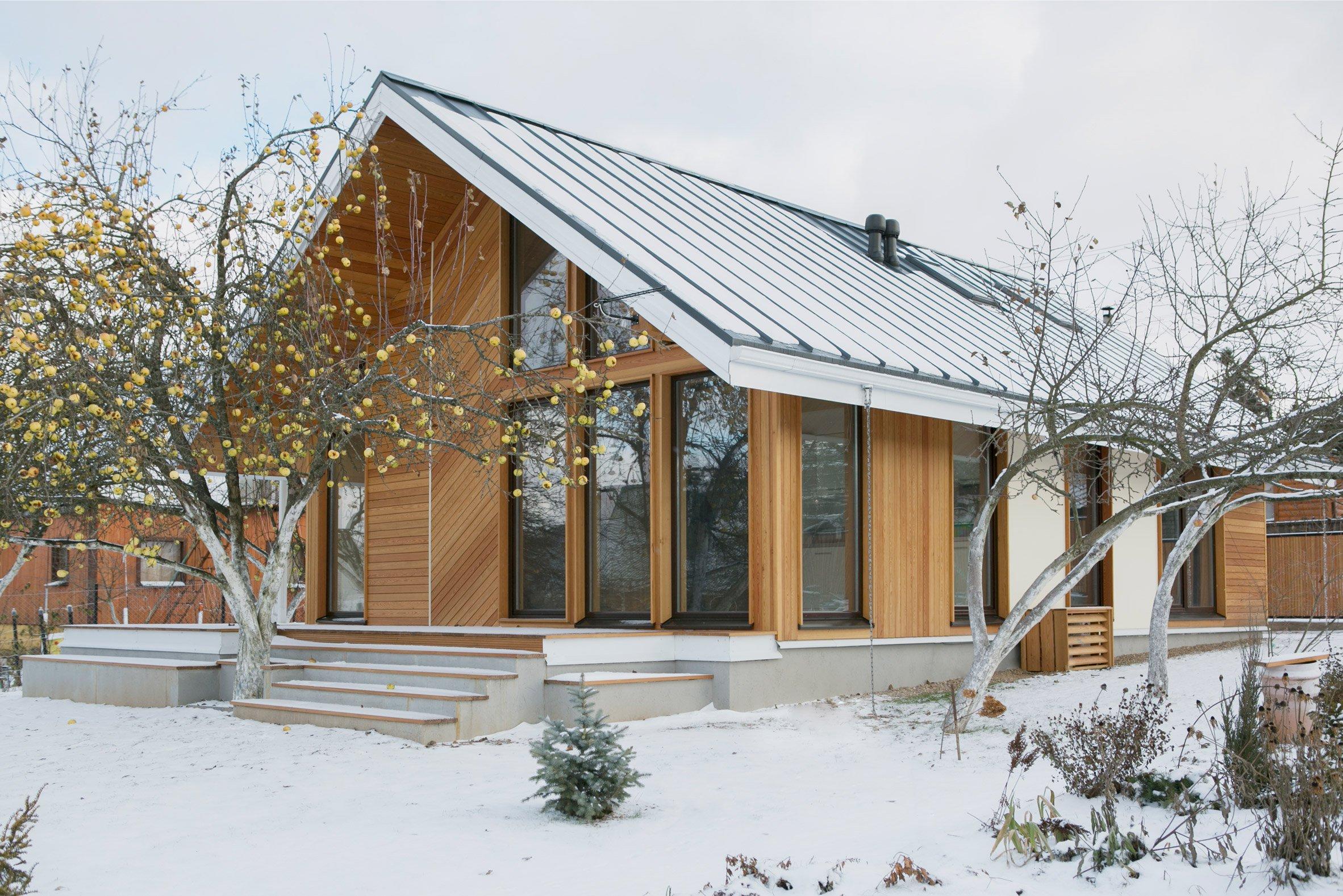 houten-huisje-minsk-zomerhuisje-7
