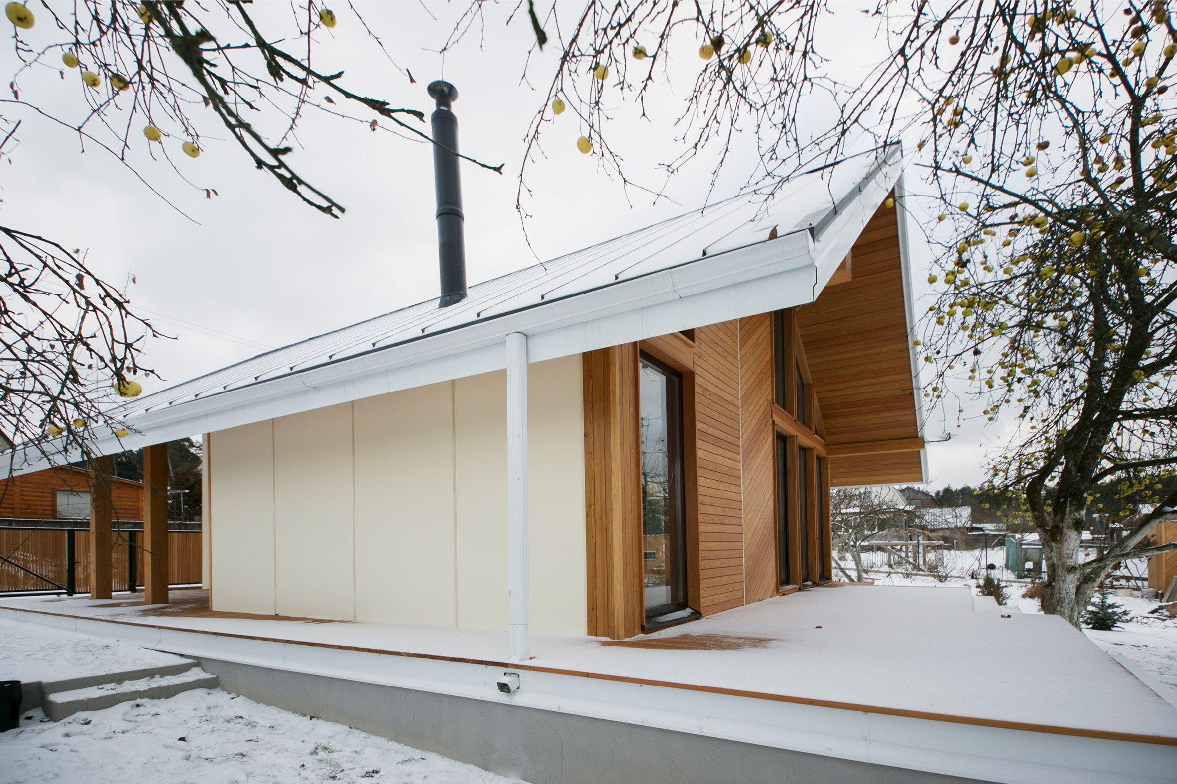 houten-huisje-minsk-zomerhuisje-8