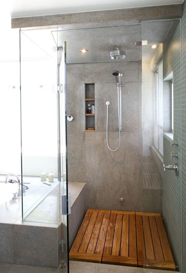 badkamer showroom maurik: badkamer showroom tiel u2013 webhexe, Badkamer