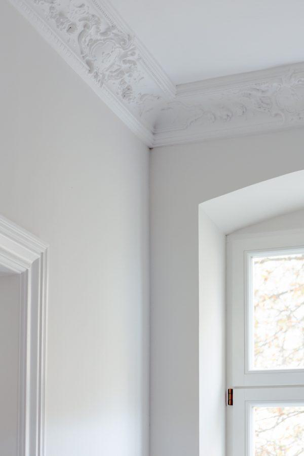 huis details