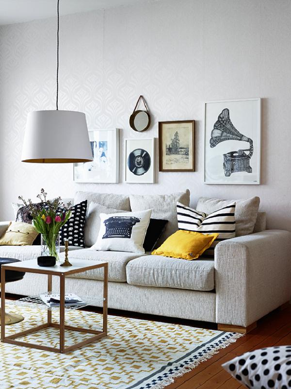 Inrichting slaapkamer ikea ikea home planner bedroom is ook geschikt voor schilderij babykamer - Trend schilderij slaapkamer ...