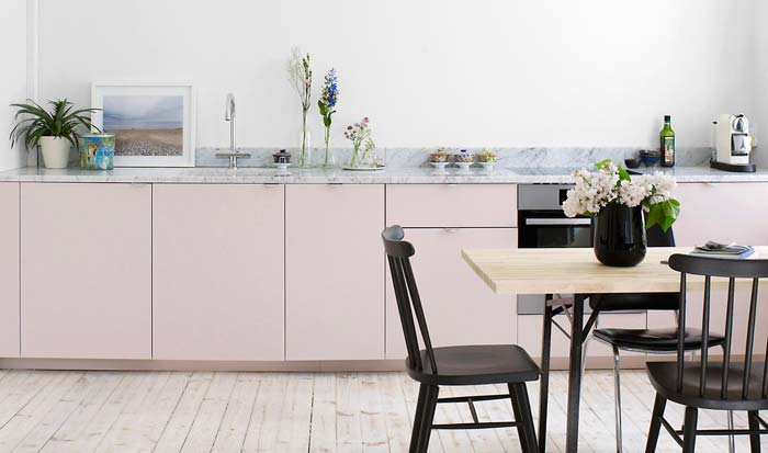 IKEA keuken customizen Superfront