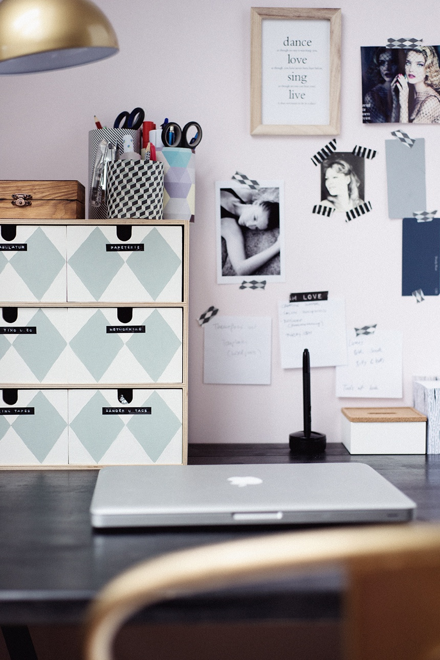do it yourself met het ikea moppe kastje thestylebox. Black Bedroom Furniture Sets. Home Design Ideas