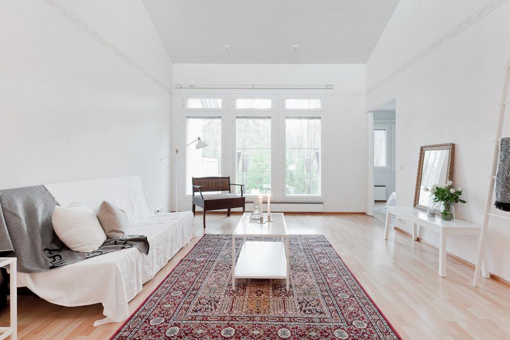 interesting ikea spiegels woonkamer with ikea spiegels. Black Bedroom Furniture Sets. Home Design Ideas