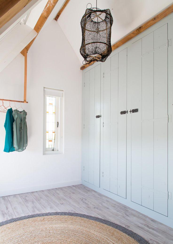 Inbouwkasten - THESTYLEBOX
