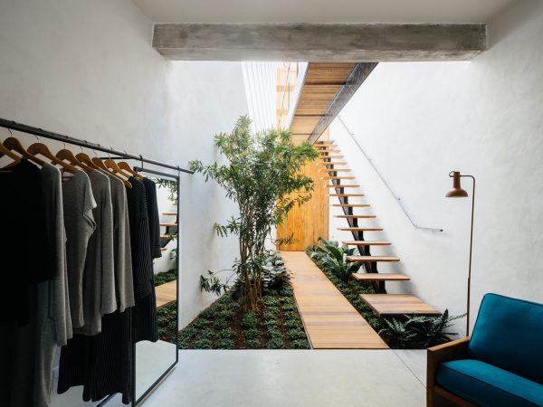 indoor tuin