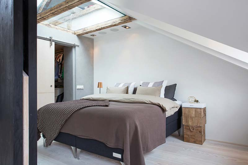 inloopkast slaapkamer multiplex schuifdeur-2