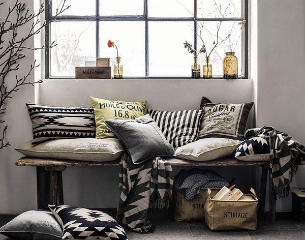 http://www.thestylebox.nl/wp-content/uploads/interieur-herfst-600x472.jpg