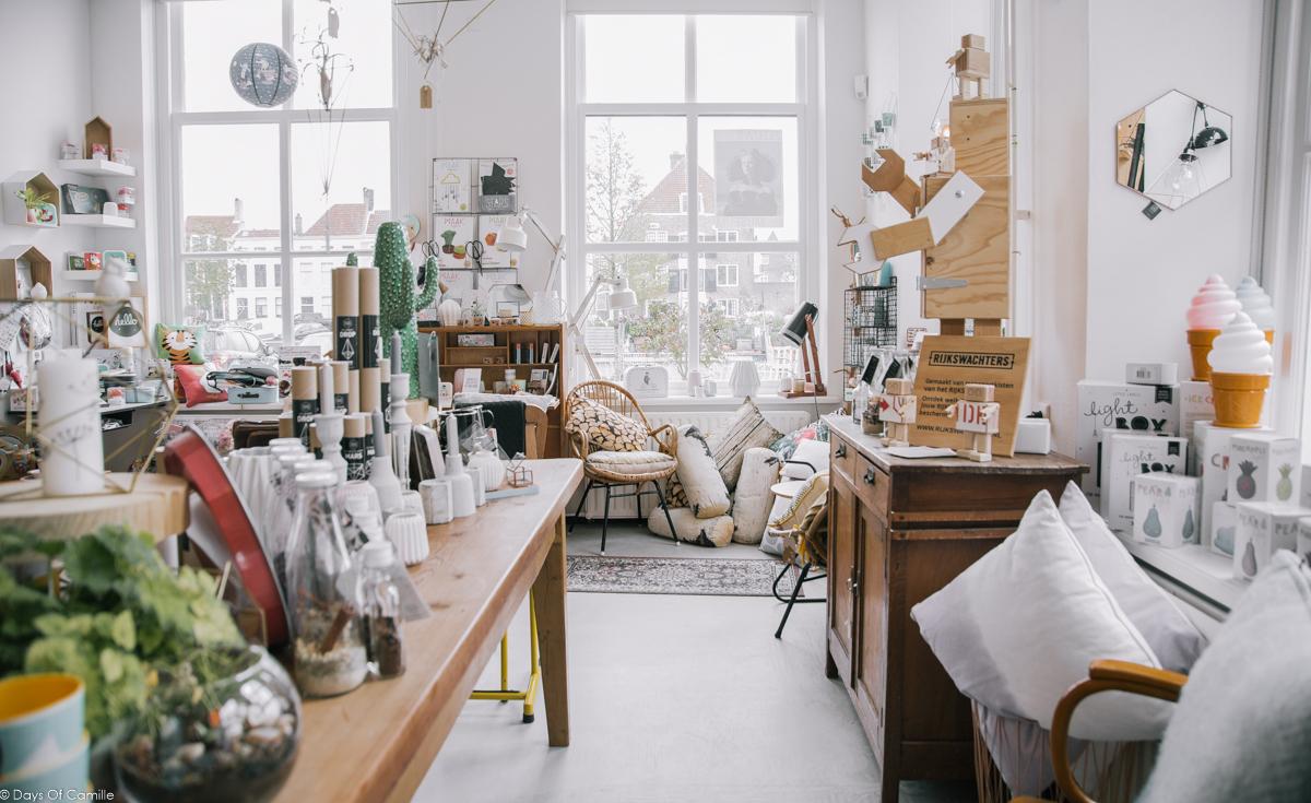 interieurwinkel-lieveling-middelburg