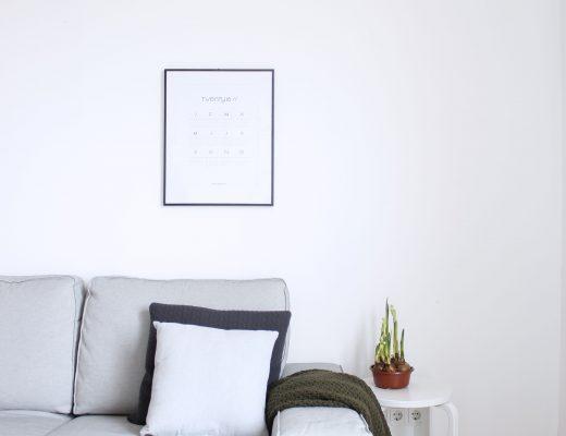 kalender tsb