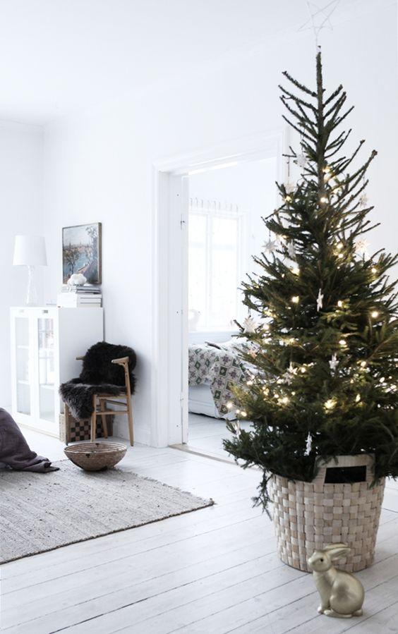 kerstboom-verlichting