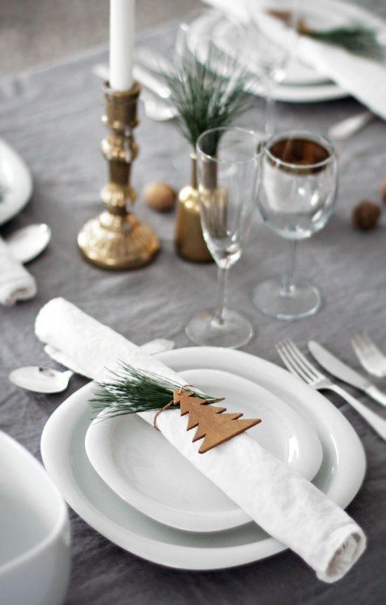 kersttafel-styling