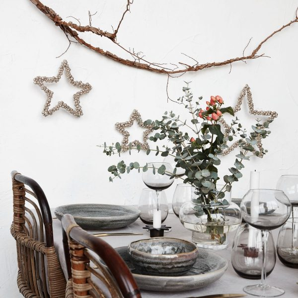 kersttafel tips