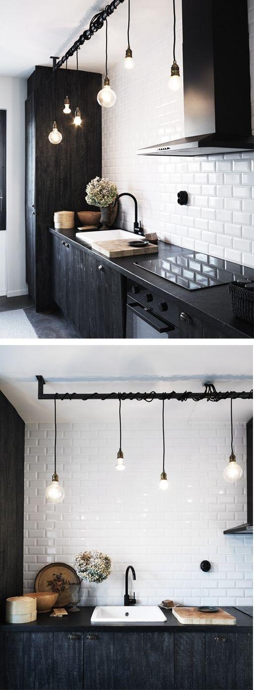 keuken-lampjes.jpg