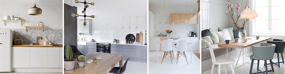 Open Keuken Inspiratie : Keuken inspiratie, originele idee?n en handige tips!