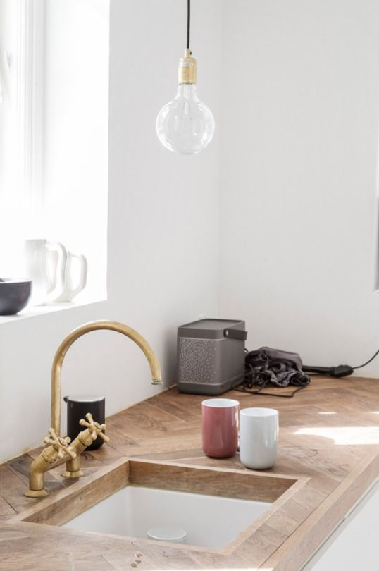 keuken-lamp.jpg
