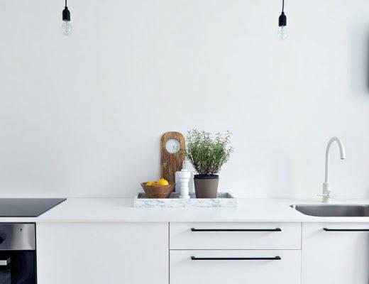 keukenlampen