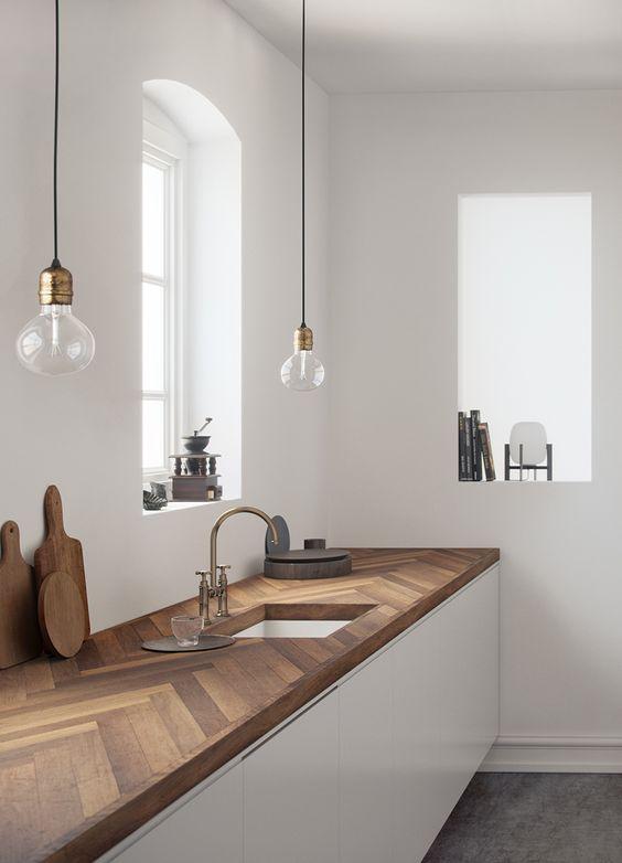 keuken-lampje.jpg