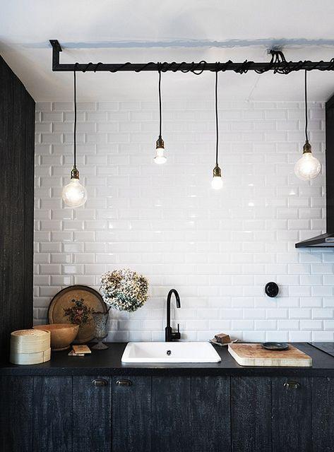 keukenlamp.jpg
