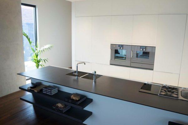 keukenwerkbladen dekton