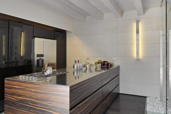 keukenwerkbladen rvs