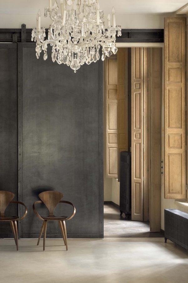 klassiek interieur inspiratie