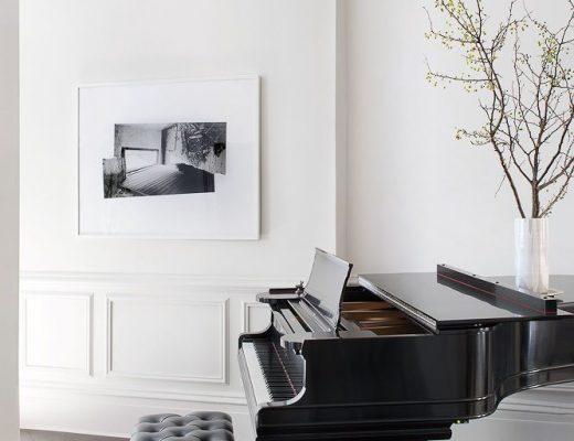 7x Klassiek Interieur : Klassiek interieur ideeën inspiratie thestylebox