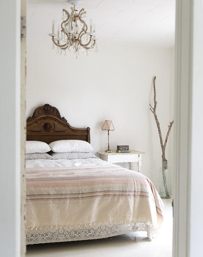 klassieke slaapkamer thestylebox On klassieke slaapkamer