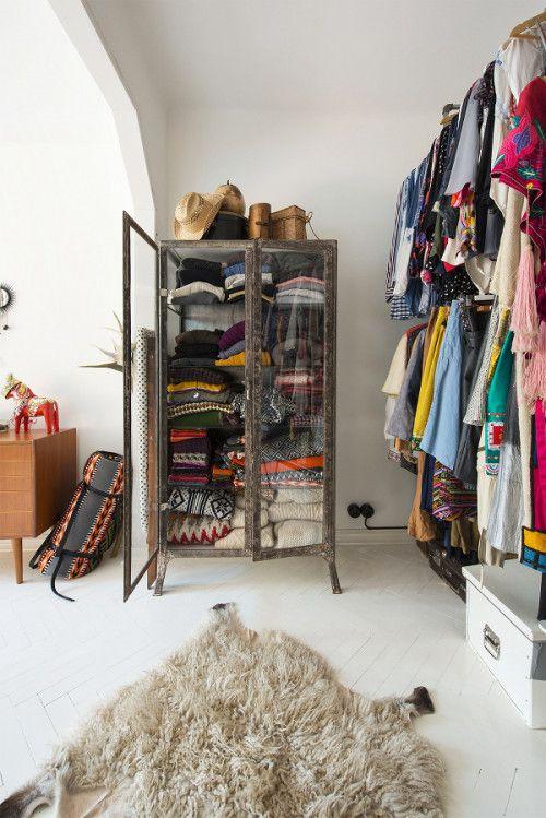 Baby Room Ideas Boho