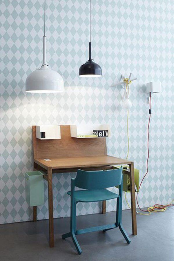 klein bureau kantoor
