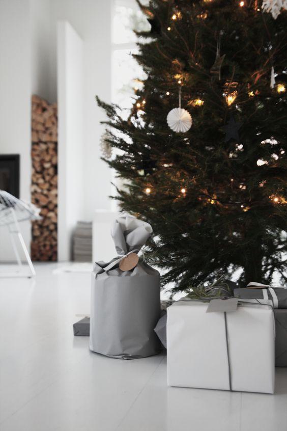 kleine-kerstboom