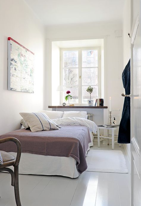 really small bedroom ideas kleine slaapkamer idee 235 n thestylebox 16940