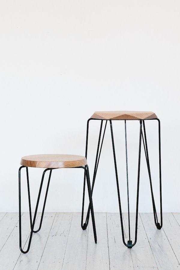 krukjes minimalistisch