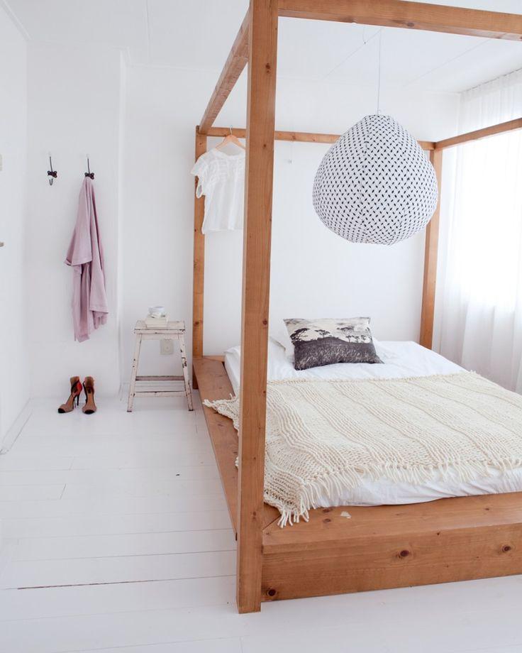 hanglamp slaapkamer  thestylebox, Meubels Ideeën