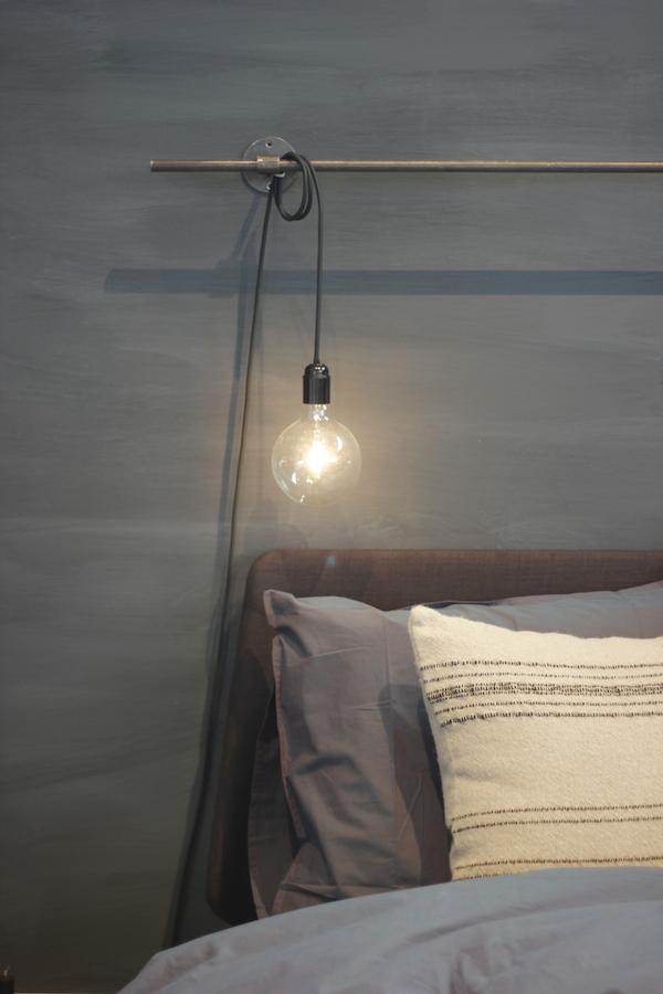 vtwonen&designbeurs: slaapkamers - THESTYLEBOX