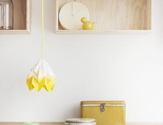 lamp studio snowpuppe