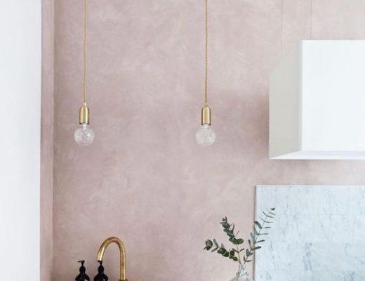 lampje-keuken.jpg