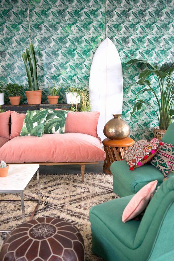 lente-interieur-kleuren