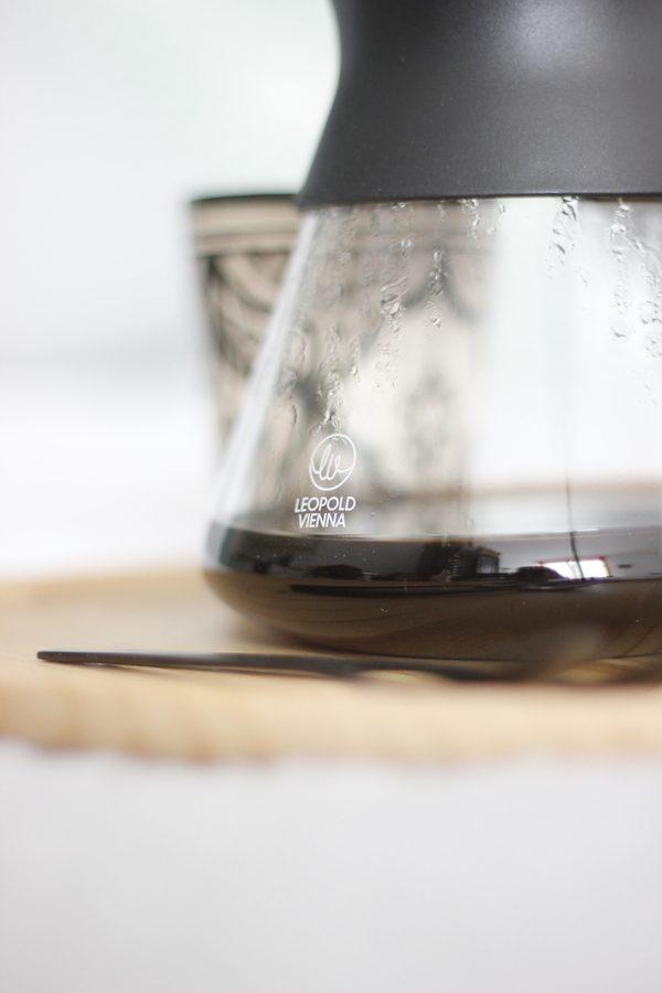 leopold-vienna-koffie