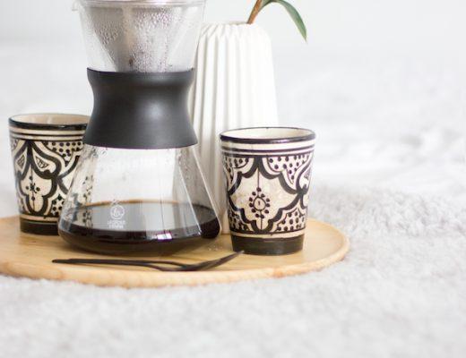 leopold vienna slow coffee