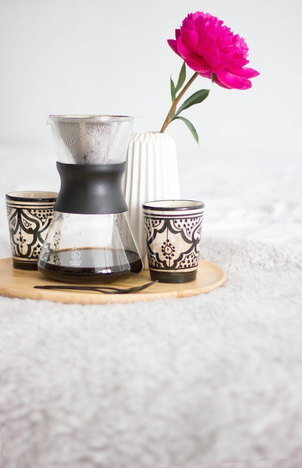 leopold-vienna-slow-coffee